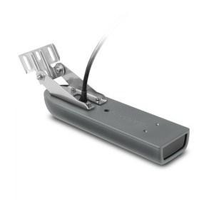 Garmin GT41-TM 12-Pin Transducer
