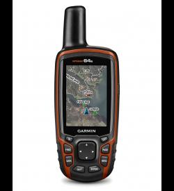 GPSMAP® 64s