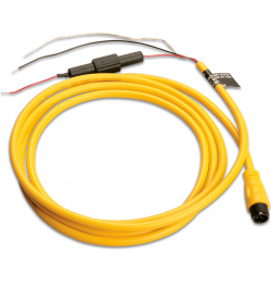 NMEA 2000® Power Cable