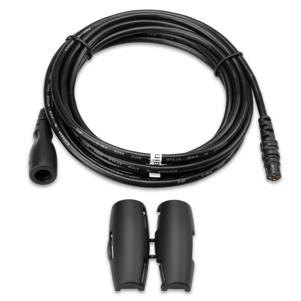 4-pin Transducer Extension Cable