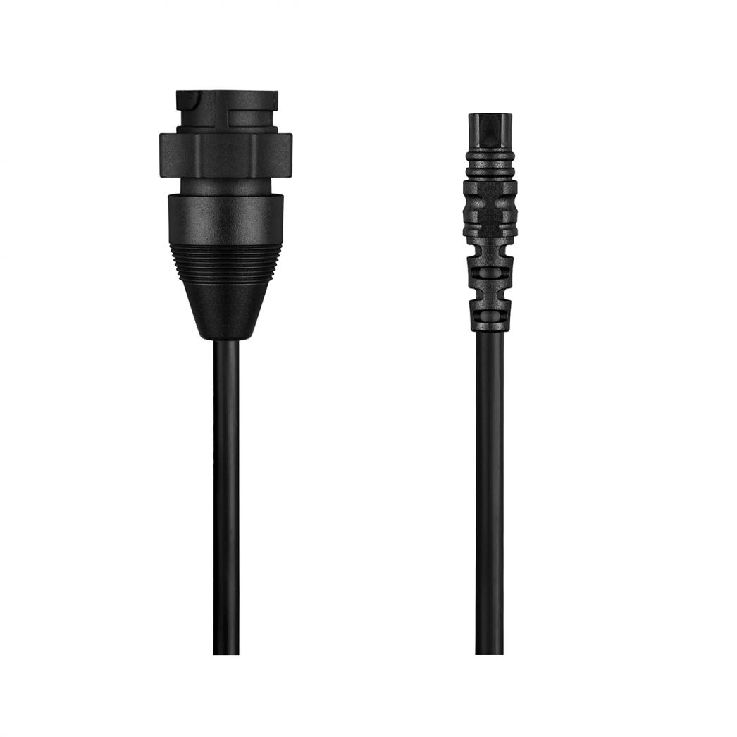 MotorGuide® Trolling Motor Transducer Adapter (4-pin)