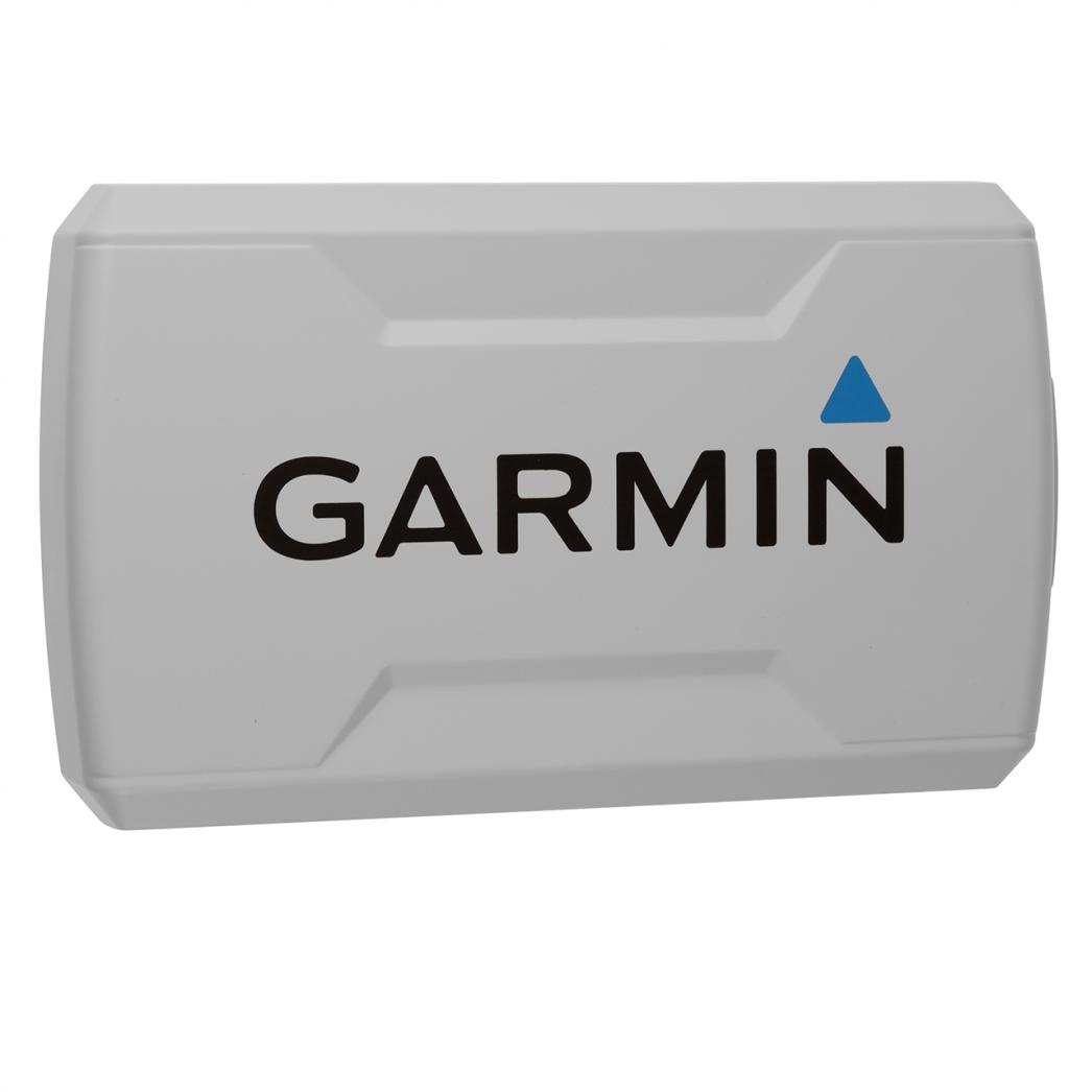 "Garmin Striker 7"" Protective Cover"