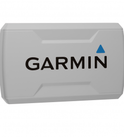 "Garmin Striker 7"" Protective Cover"