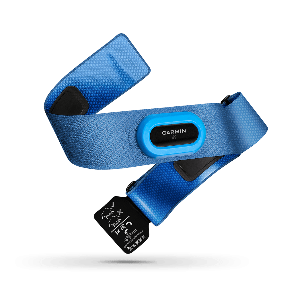 Garmin HRM-Swim™ Heart Rate Monitor