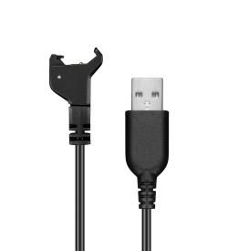 Garmin Epix Charging Cable
