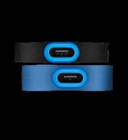 HRM-Tri™ & HRM-Swim™ Accessory Bundle