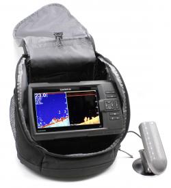 Portable Striker 7cv