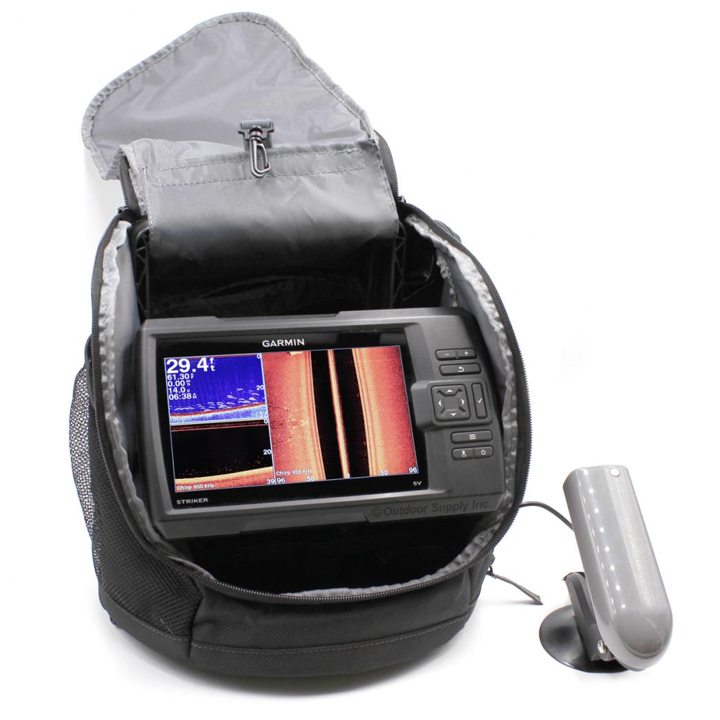 Portable Striker 7sv