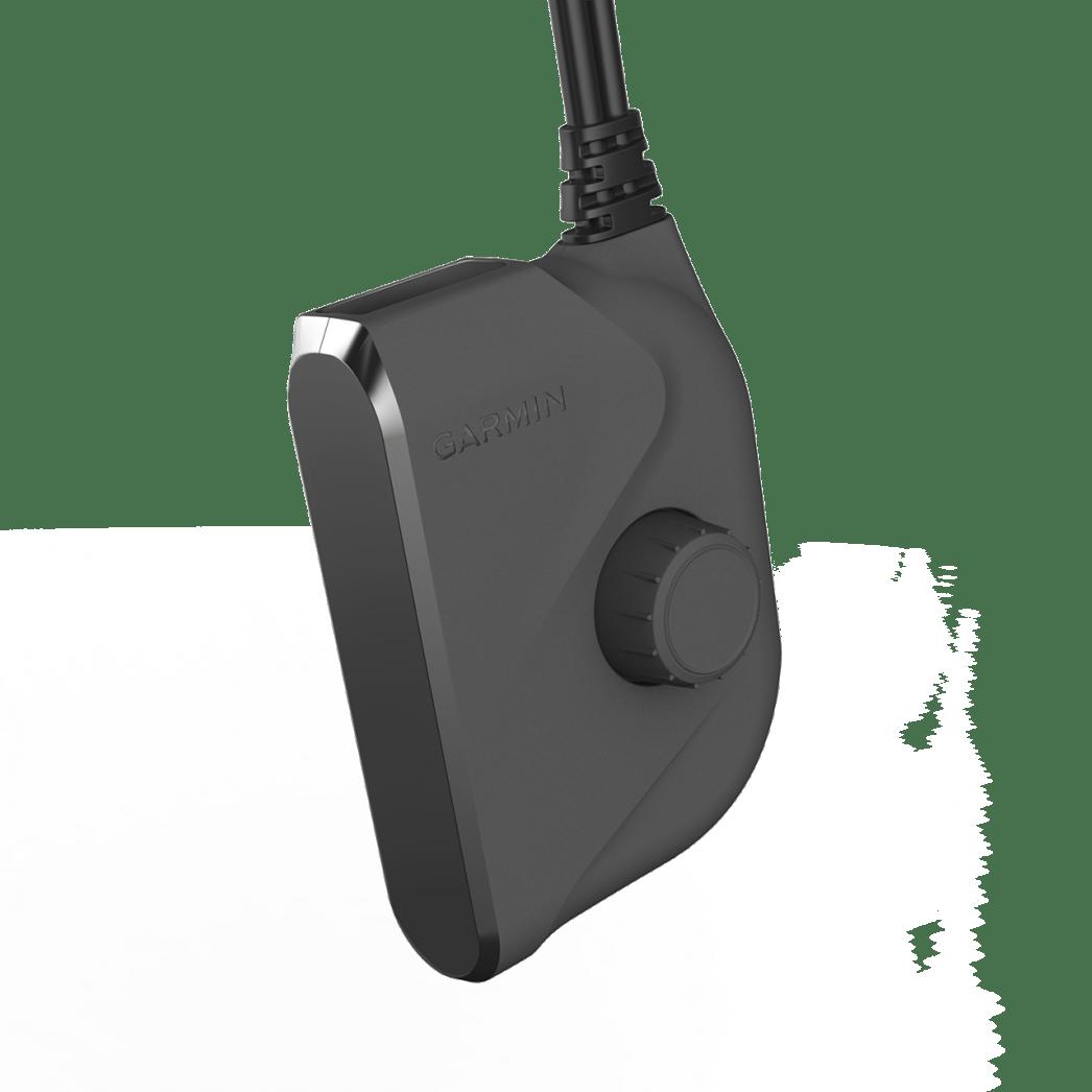 Panoptix™ PS21-TR with LiveVü Forward