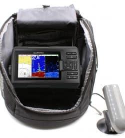 Portable Striker Plus 5cv