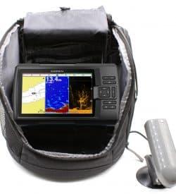 Portable Striker Plus 7cv