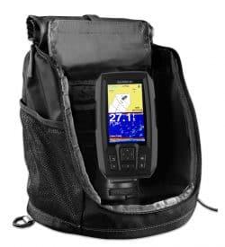 STRIKER Plus 4_Portable Kit